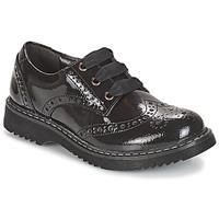 Nette schoenen IMPULSIVE
