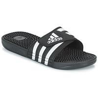 Adidas Teenslippers Adissage