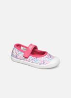 Hello Kitty Ballerina's HK UDE C by