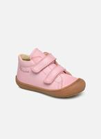 naturino Sneakers Cocoon VL by