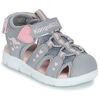 Sandalen Kangaroos K-MINI