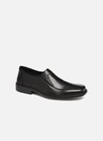 Mocassins Schlep B0870 by Rieker