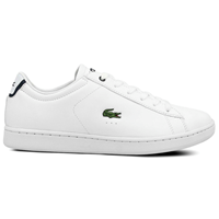 Lacoste Carnaby Evo 7-33SPM1002001 Wit-42 maat 42