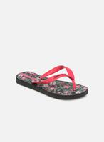 Ipanema Slippers Classic VII Kids by