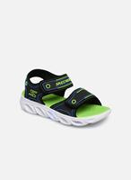 Sandalen Hypno-Splash by
