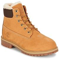 Timberland Laarzen  6 IN PRMWPSHEARLING LINED