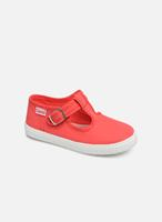 Cienta Sneakers Foliv by