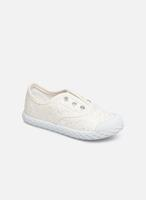 Chicco Sneakers Cardiff by