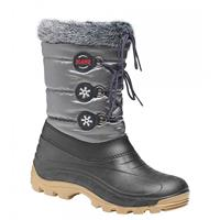 Antar moonboots Patty antra me meisjes snowboots