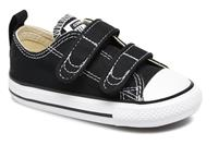 Chuck Taylor All Star 2V Tdlr/Yth