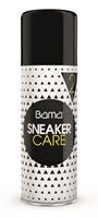 Bama Sneaker Care - Kleurloos
