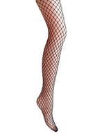 Panty Fishnet