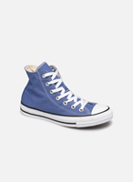 Converse Chuck Taylor All Star Seasonal Color High Top