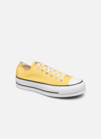 Converse Chuck Taylor All Star Lift OX Low Top