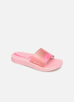 Ipanema Sandalen Urban Slide Kids by