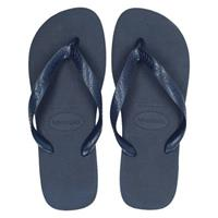 Havaianas Top men slippers blauw