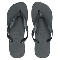 Havaianas Top men slippers zwart