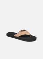 Cool Shoe Slippers Deep by