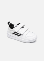 Adidas Sneakers Tensaur I by