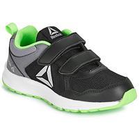 Lage Sneakers Reebok Sport REEBOK ALMOTIO 4.0