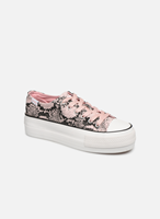 MTNG Sneakers 69589 by