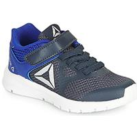 Lage Sneakers REEBOK RUSH RUNNER