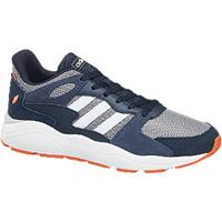 Adidas Crazychaos sneakers blauw