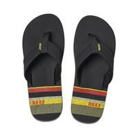 Reef Reef Waters heren slippers