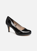 Tamaris Pumps Penelope by