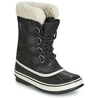 Sorel Sportschoenen Winter carnival by