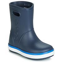 Laarzen Crocband Rain Boot K by