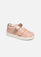 Mod8 Sneakers Oupapillon by