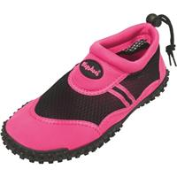 Playshoes waterschoenen dames roze