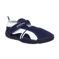 Playshoes waterschoenen Sporty junior donkerblauw /31