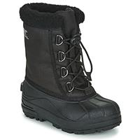 Sorel Snowboots  YOUTH CUMBERLAND
