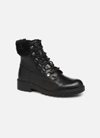 Geox Boots en enkellaarsjes J Casey Girl WPF J94AFC by