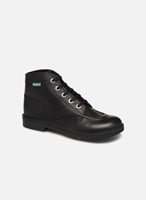 Kickers Veterschoenen Kick col by