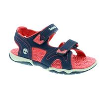 Timberland Shoes Sandalen