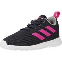 Lage Sneakers adidas BB7053