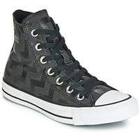 Converse Chuck Taylor All Star Glam Dunk High Top