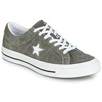 Converse One Star Vintage Suede Low Top