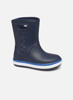 Crocs Crocband Rain Boot Kids - Regenlaars