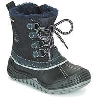 Primigi Snowboots FLEN-E GORE-TEX