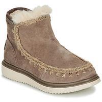 Geox Boots en enkellaarsjes J Thymar Girl J944FF by