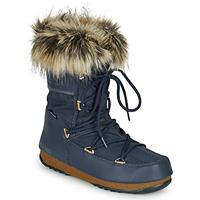 Moon boot Snowboots MONACO LOW WP 2