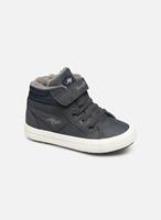 Kangaroos Sneakers KaVu III by