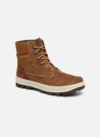 Superfit Boots en enkellaarsjes Tedd GTX by