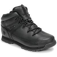 Timberland Euro Sprint Hiker - basisschool Boots