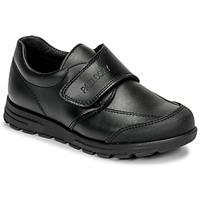 Nette schoenen Pablosky 334510