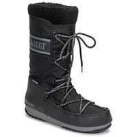 Moon boot Snowboots MONACO WOOL WP